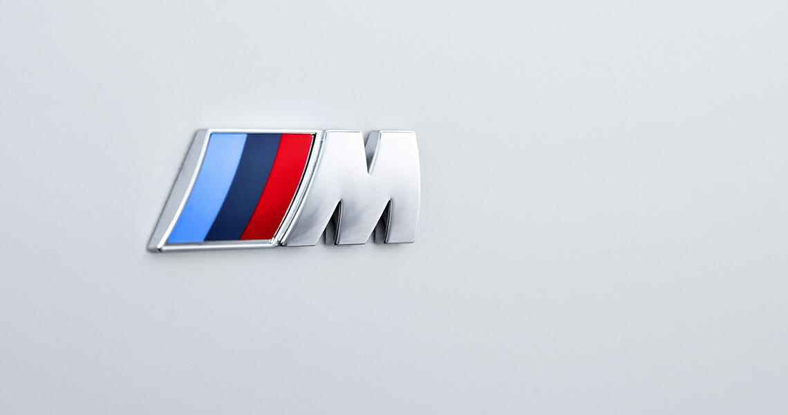 Wynajem BMW M750 G11 w Warszawie #8