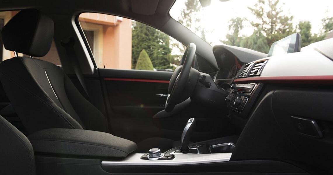 BMW 420d Gran Coupe #3